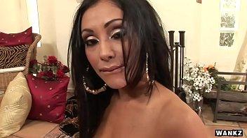 sex rai and body priya gym videos full Daughters friend seduce her mother6
