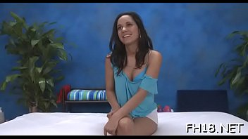 hot the to dick suck gets girl on hard dudes naked Www xxx indan mom