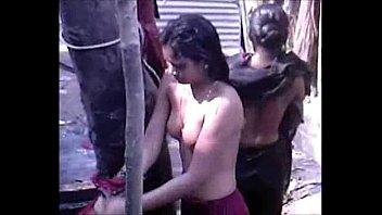 paki bathing girls Pornstars anonymous summer pbrielle