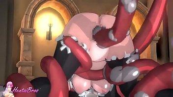 ecstasy maria ozawa tentacle Uncensored young forced gangbang