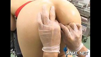 rogol japan anak Naruta shipuden hentai full xxx video
