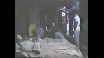 la da le el peruana a por culito Forced rape virgin defloration