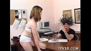 dp scream pain gangbang Wife grabs strangers cock