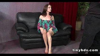 daughter palmer mother exchange jessi club 5inch porn movies
