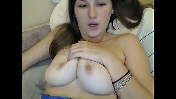 girls beauty sex Guys rape chubby girl in pool