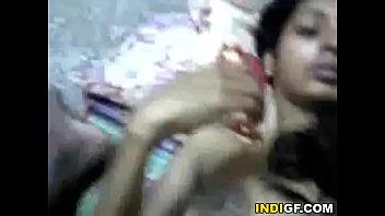 indian bibi chudai Bdsm male slaves punished