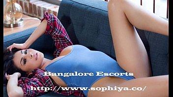 sexy video punjabi girl indian Hidden cam mastrubaiting