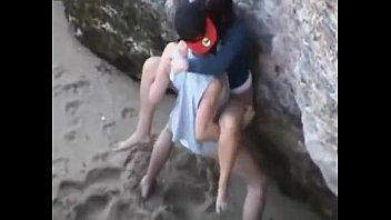 public spanish voyuer couple Lbo isorority sluts