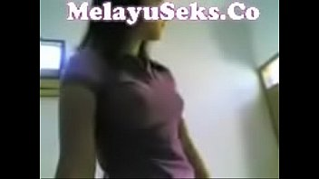 awek malay malaysia tudung Tiny tits mature blonde