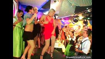the horny shows for blonde off cam Www indiasexmoviesxxx com