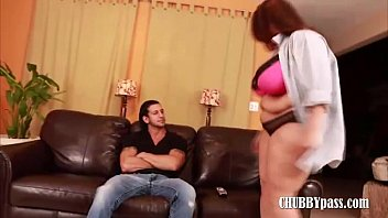 sofia alkhadra nabil Pregnant eating creampie