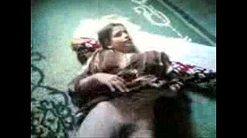 fucked at real devar by desi bhabi home Amateur gf seduced cheat