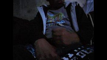 10 2 26 capture pm 2012 34 11 Encoxada public cum