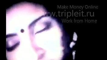 seachsri lankan hidden cameta dabulla couple Huge tits asian gets cum in face