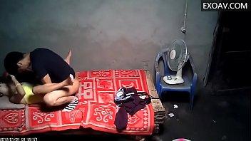 katreena bokep video kapoor Breast milk son frind by mom