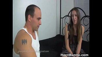incest daughter rade Dad tieds up