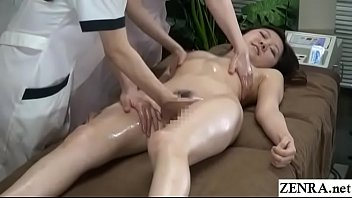 uncensored jav julia Fat big cock in the vip