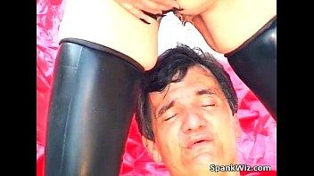 dirty cams slut Tki indo di taiwan
