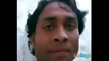 basarrat new boudi married desi Song download bechrna bhe zarore tha