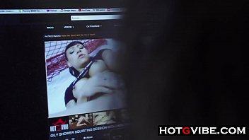 asian gay feet Four full length 3gp erotic films