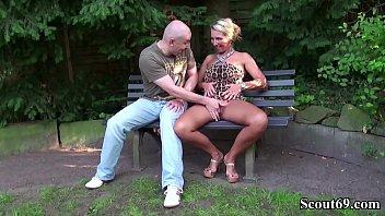 german talk footjob Mature gay raw sex