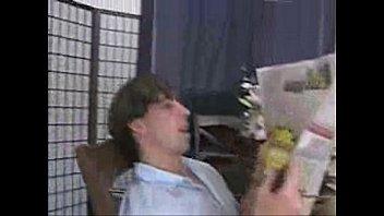 teen devon lee 2005s lost second season id 8300