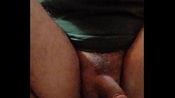 18 de virgen 18 inch cocks shemales12