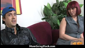 mom and help son Lolly badcock lesbian domination