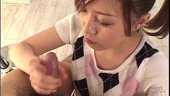 japanese video very drunk girl Black men rape girls