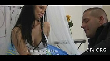 scream dp pain gangbang Severe femdom humiliation bondage torture