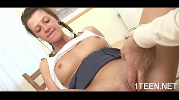girls removing cllothes Wife tied fuck