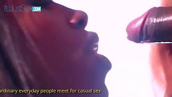 gets tits brit sonia lady out her searchmature Youjizz video bokep cewek abg toket gede sma indo