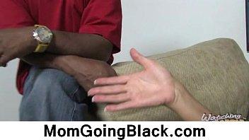 of white slave gangbang black Brunette teen wife