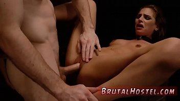 vomen sex animal Summer brielle bbc7