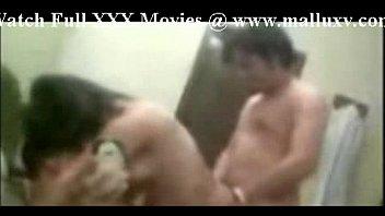 keezmoviecom malabu call girls Gay punching fistt