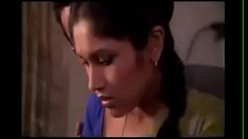 in flirting saree indian sleeveless wifs Miss veronica princess tiffani