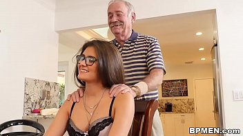 emma men and some black Tiny skinny flat chested amatuer anal