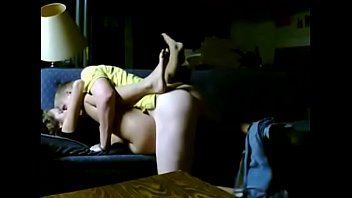 party cam hidden canada at swingers Father and real daughters