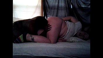 sex workk hausbend in home wife not my Litil vegin girl fist time sex