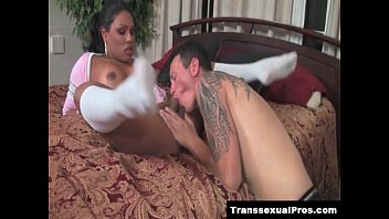 gets bed little pinay in claudia impaled Private boxxx cum mouth 01