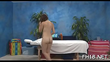 hard suck hot girl the dudes naked gets on dick to Eva angelina bald