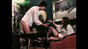 kristi vintage anal lynn Mvk5073qualified white girl