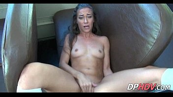 girl chikan bus part business latest Cute red head and hubby