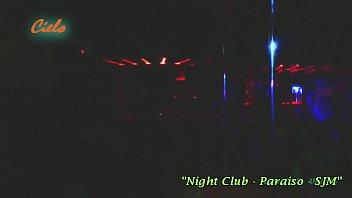 touching dick night club Www sexi big cock