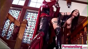 lemore fucked by stud college gets sincerre Indian bhabi porn movie
