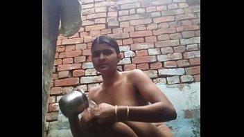 punjabi video sexy indian girl Gay thai cum