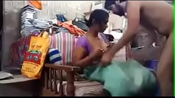 chudai ke rape hindi videos clips desi sath audio Pichar saxy napl