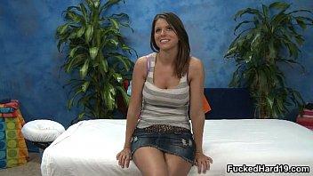 horny naked brunette rubbing babe jane part2 Anna kendrick cum tribute