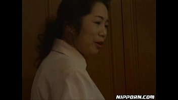 mother japanese mature bdsm Hot babe pawns her bfs speaker and fucked at the pawnshop
