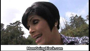 interracial 25 blondes blacks cock sex big hardcore black on Free download video sex kartun jepun